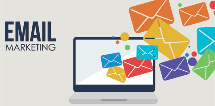 ganhar-dinheiro-internet-email-marketing
