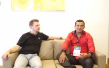 Ganhar Dinheiro na Internet – Entrevista com Anderson Chipak.