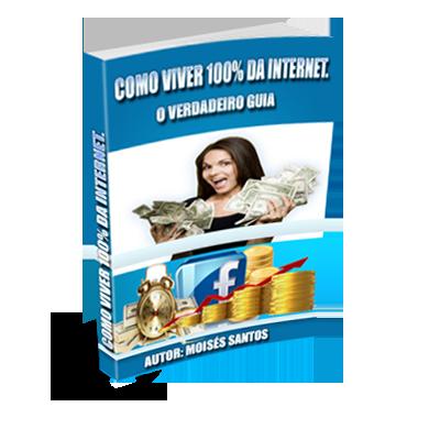 Pegue seu E-book Totalmente Grátis e Aprenda as Técnicas Ninjas que eu Utilizo para Ganhar Mais de R$5.000,00 Por mês com a Internet.!