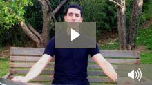 smart-video03