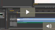 smart-video06