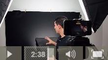 Smart Vídeo – O guia para criar vídeos incríveis a partir do seu smartphone.