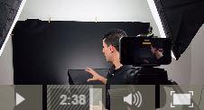 smart-video11