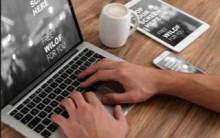 Como ganhar dinheiro com mini sites de sucesso em 2017