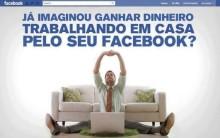 Facebook ADS para Afiliados – Ele ganhou mais de R$170.000,00 em 4 meses.