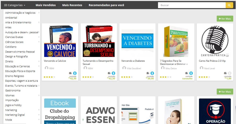 produtos-plataforma-eduzz