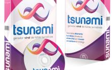 Plugin Tsunami WP – Como Gerar uma Avalanche de Leads e Vendas Grátis!