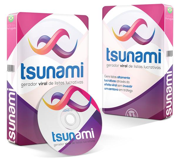 tsunami-wp-plugin-fernando-nogueira