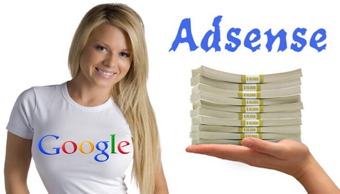 como-ganhar-dinheiro-com-ogoogle-adsense