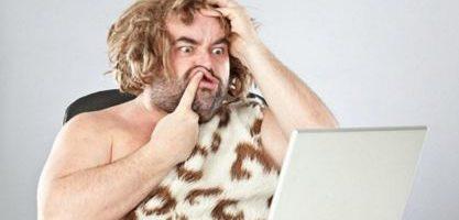 As 6 formas geniais de ganhar dinheiro na internet