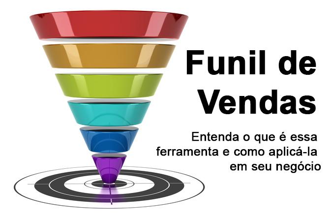 funil_01